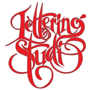 lettering_studio_outline_300x300
