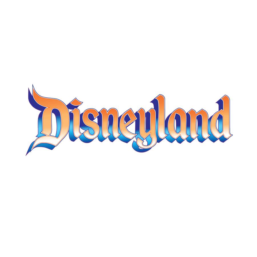 disneyland logo wwwimgkidcom the image kid has it